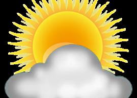 2019оны 10дугаарсарын 15-ны08 цагаас 20 цаг хүртэлхцаг  агаарын урьдчилсан мэдээ